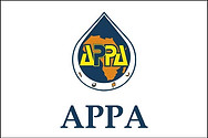 African Petroleum Producers Association