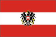 Austria (State)