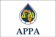 African Petroleum Producers Association
