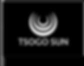 TSOGO SUN FLAG CLIENT VISUALS.png