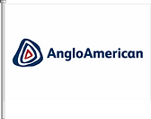 ANGL AMERICAN  FLAG CLIENT S.png