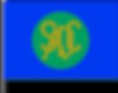 SADC FLAG CLIENT VISUALS.png