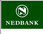 FLAG CLIENT NEDBANK.png