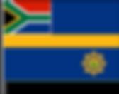 SAPS CLIENT FLAG.png