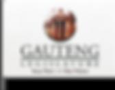 FLAG CLIENT GAUTENG.png