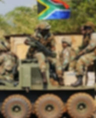 South African ARMED FORCES FLAG.jpg