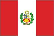 Peru (State)