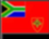 SA ARMY FLAG CLIENT VISUALS.png