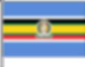 FLAG CLIENT EAC.png