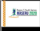 FLAG CLIENT MASERU.png