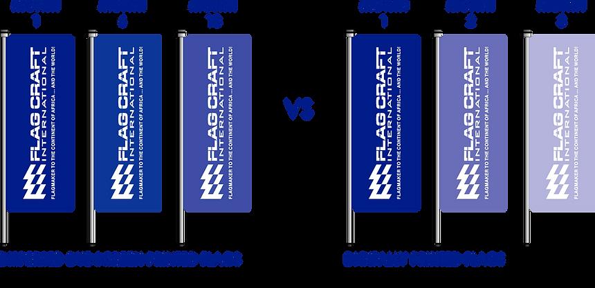 DYE VS DIGITAL 1.png