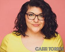 Cassi Torres - Pink.jpg
