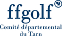 logos_Cd-Tarn-vect.png