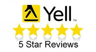 yell-5-star-reviews-300x163.jpg