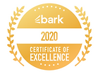 BARK 2020.PNG