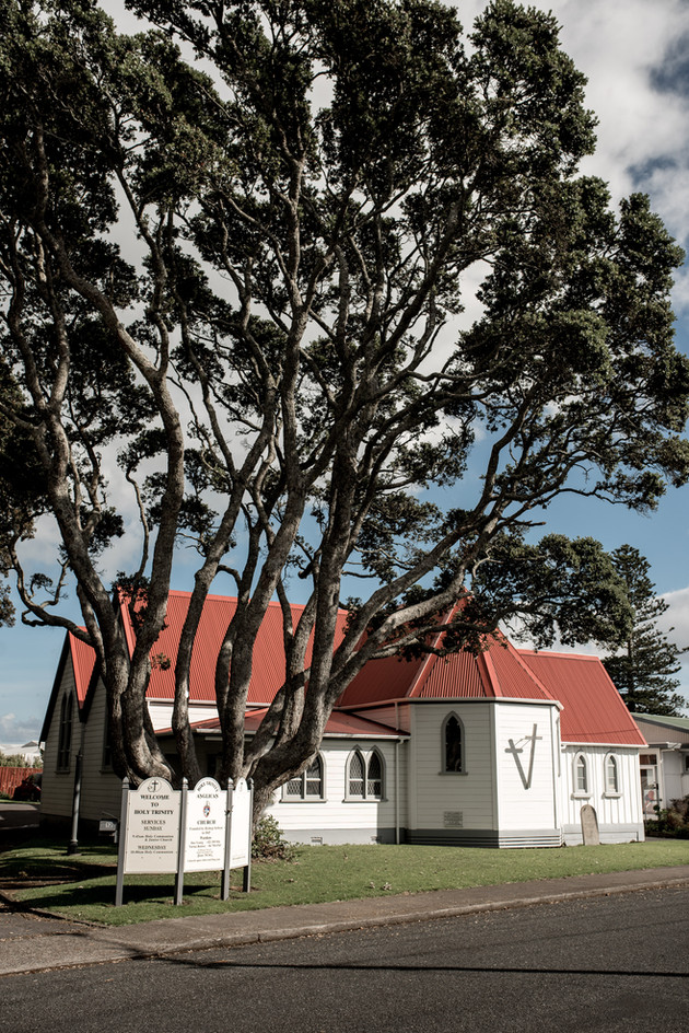 New Plymouth Anglican Church (21 of 30).jpg