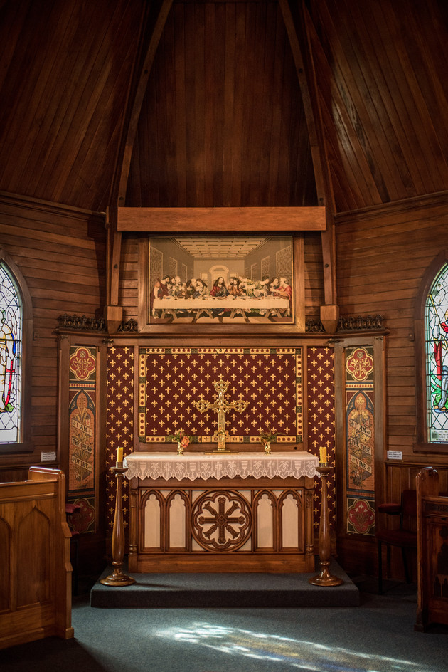 New Plymouth Anglican Church (29 of 30).jpg