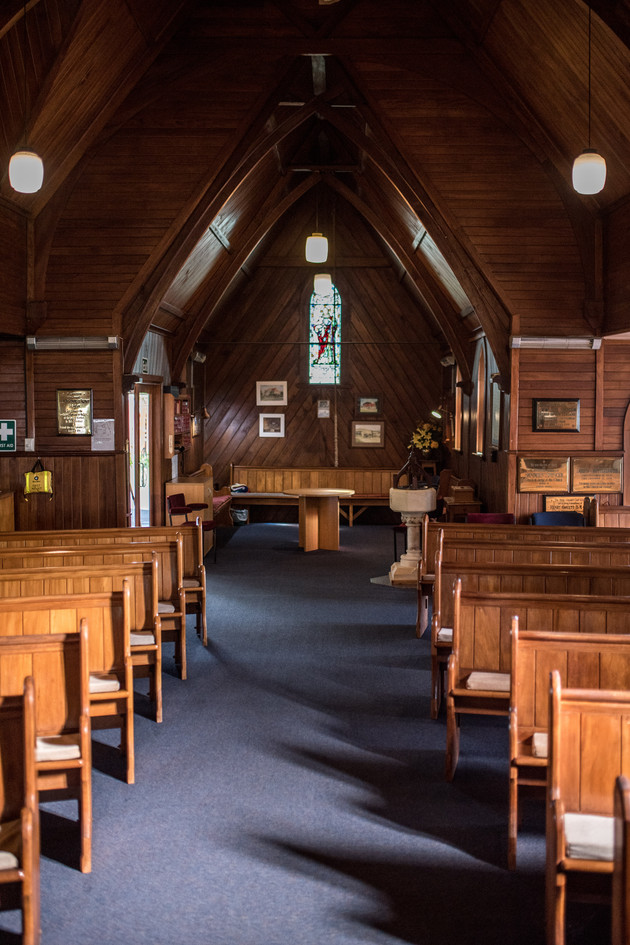 New Plymouth Anglican Church (30 of 30).jpg