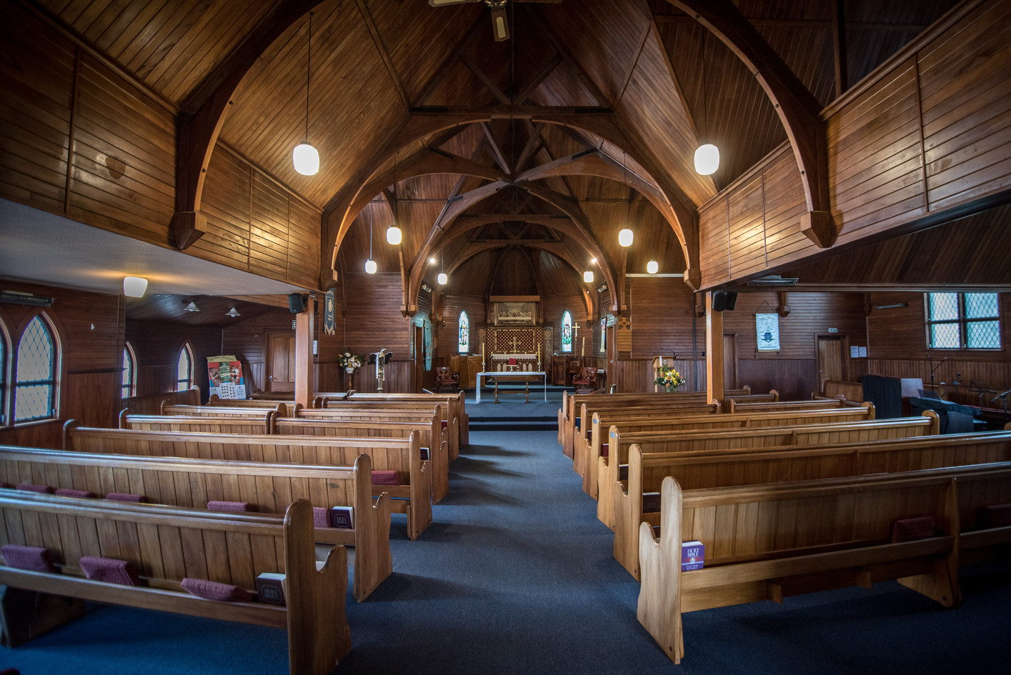 New Plymouth Anglican Church (26 of 30).jpg