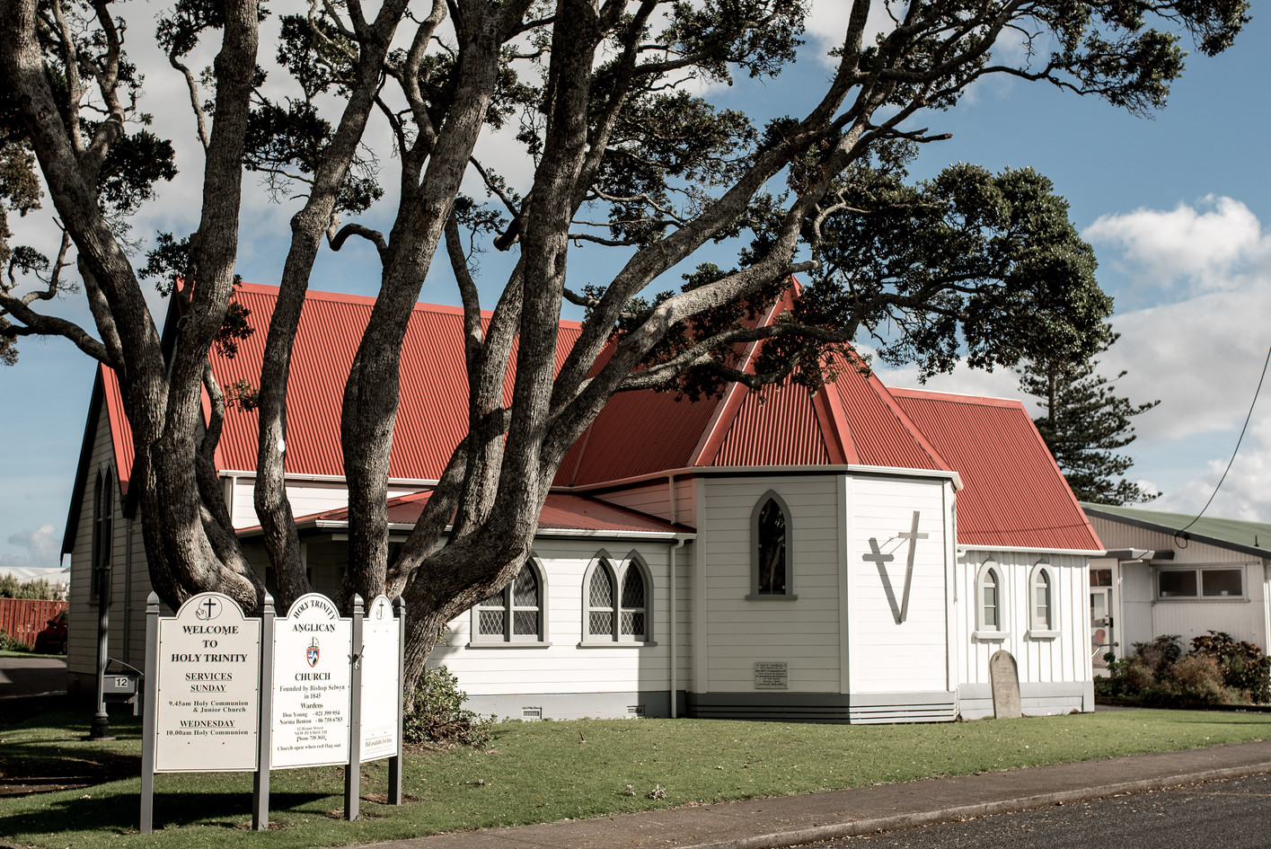 New Plymouth Anglican Church (20 of 30).jpg