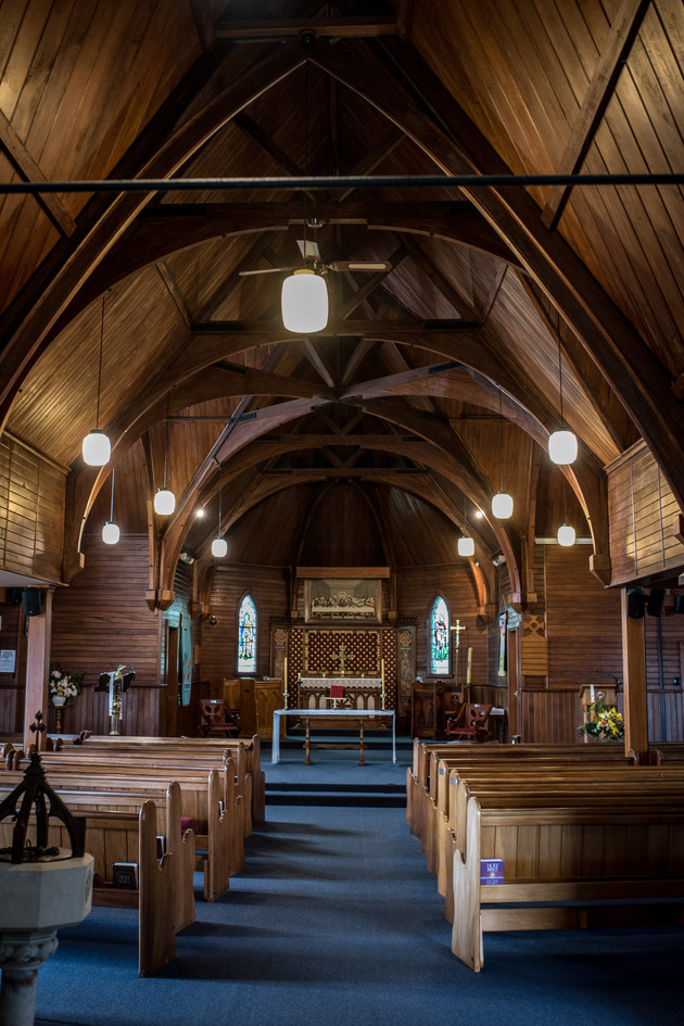 New Plymouth Anglican Church (23 of 30).jpg