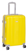 Yello Suitcase Smaller.png