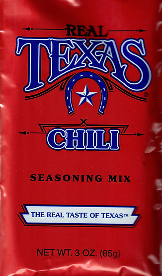 Real Texas Chili.jpeg