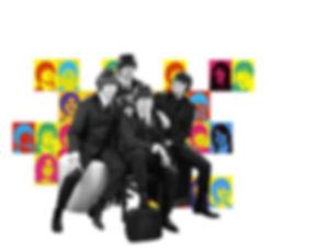Show Beatles