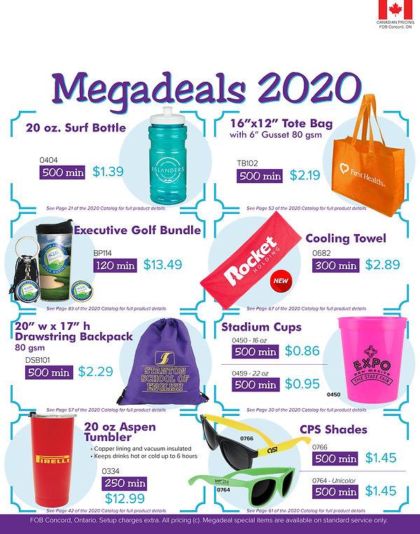 2020-Megadeals-1.jpg