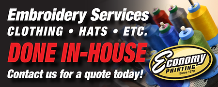 Embroidery Services Email Ad.png