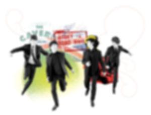Beatles Cover Brasil