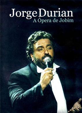 Jorge Durian Solo.jpg