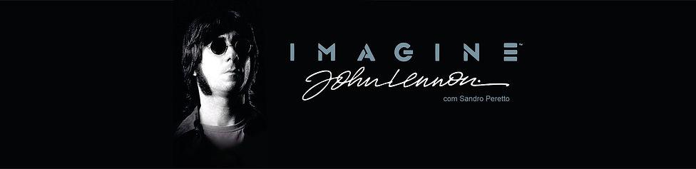 Banner Imagine.jpg