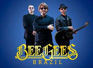 Bee Gees Brazil.jpg