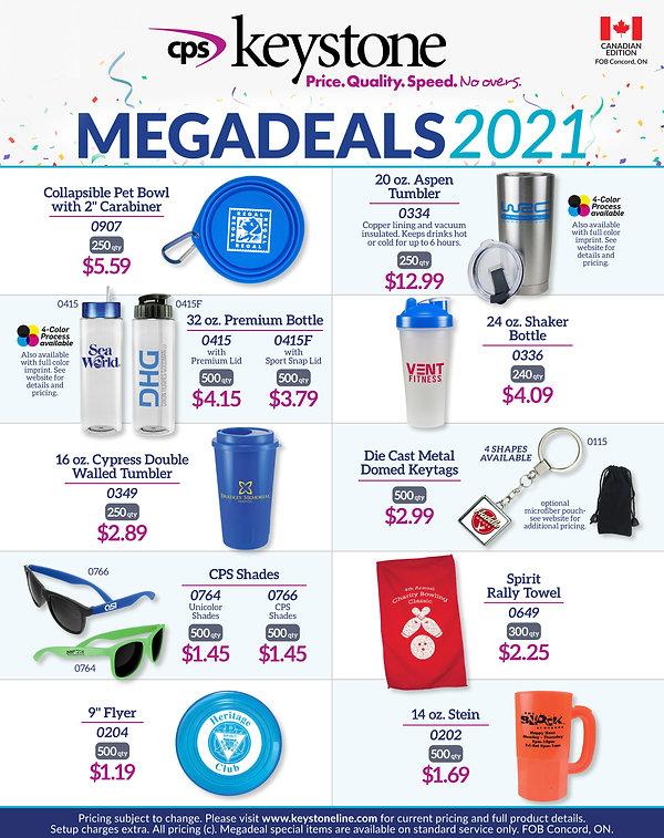 2021-Megadeals-1.jpg