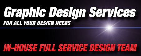 Graphic Design Services Website Ad.png