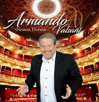 CD Armando Valsani.jpg