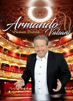 Armando Valsani Solo.jpg