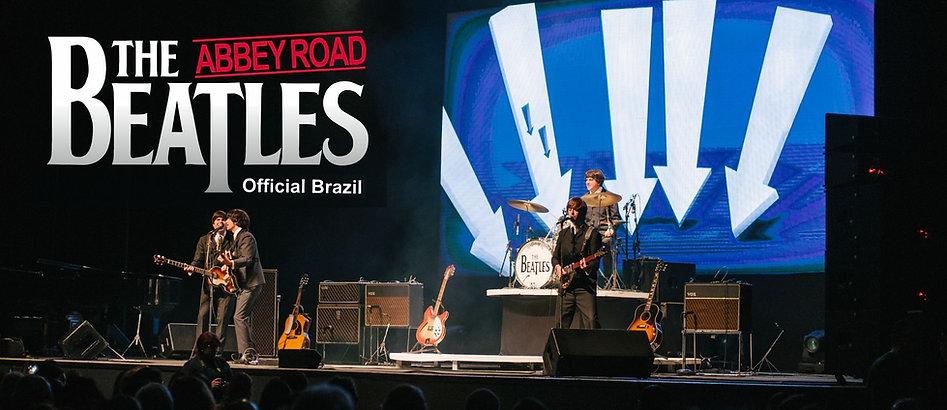 Banner Site Beatles.jpg