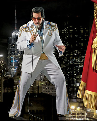 Elvis Pagina Eventos.jpg