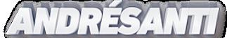Logo André Santi.png