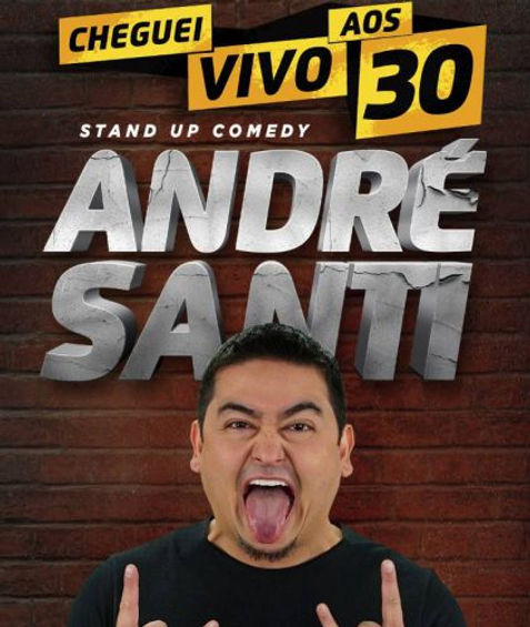 Abdré Santi Comedy Stand-up.jpg