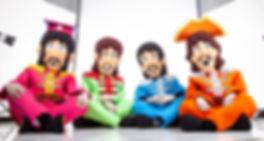 Beatles Cartoon Promo.jpg