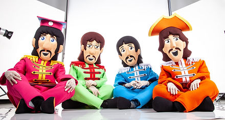 Beatles Cartoon Promo.jpg