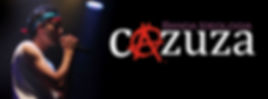 Banner Cazuza.jpg