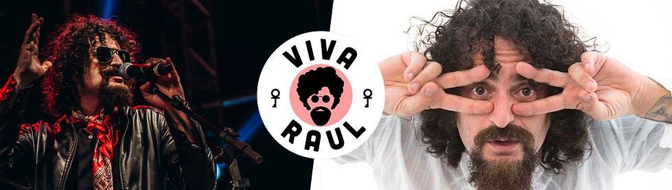 Banner Raul.jpg