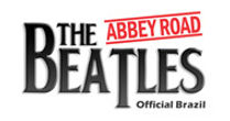 Beatles Abbey Road | Beatles Cover