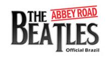 Beatles Abbey Road   Beatles Cover