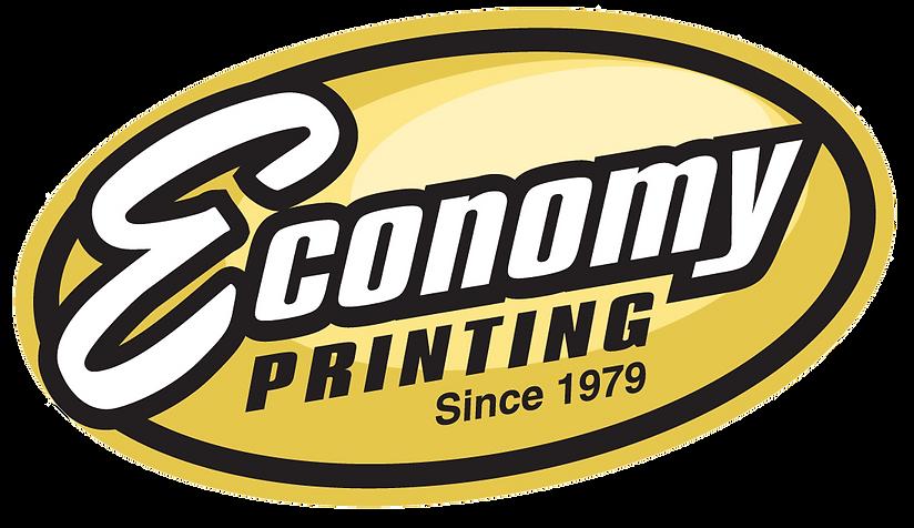 Economy Printing Logo RGB.png