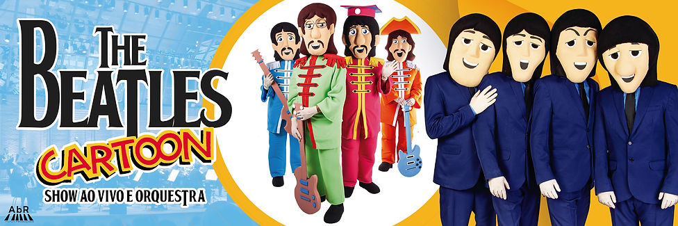 Banner Beatles Cartoon1.jpg